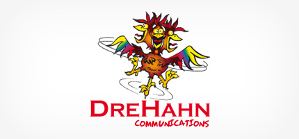 Drehahn Communications