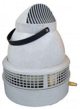 Hr-15 Luftbefeuchter mit Festwasseranschluss