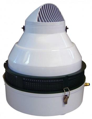 Luftbefeuchter HR50